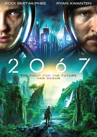 2067_DVD_HIC