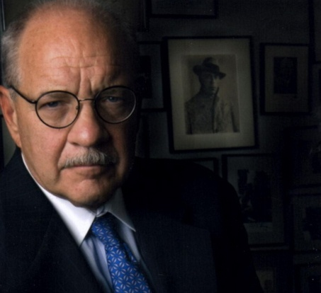 Screenwriting Role Models: Paul Schrader