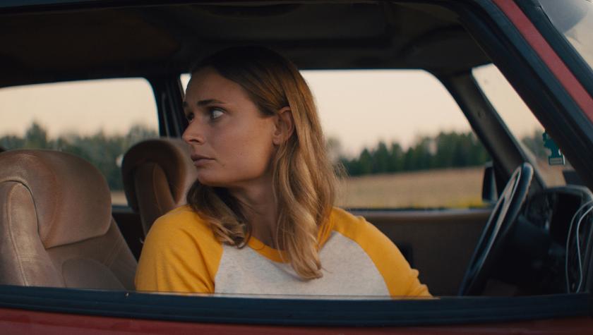 'Honeydew' Filmmaker Devereux Milburn On Balancing Writing and Directing