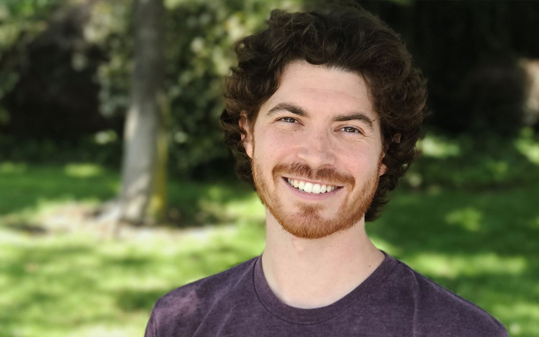 Spec Spotlight: Jacob Chase's