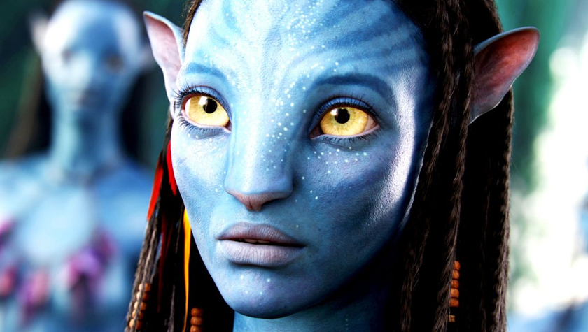 Weekend Movie Takeaway: 'Avatar 2', 'The Batman' and 'Mission: Impossible' Set To Resume Production in Lands Far, Far Away
