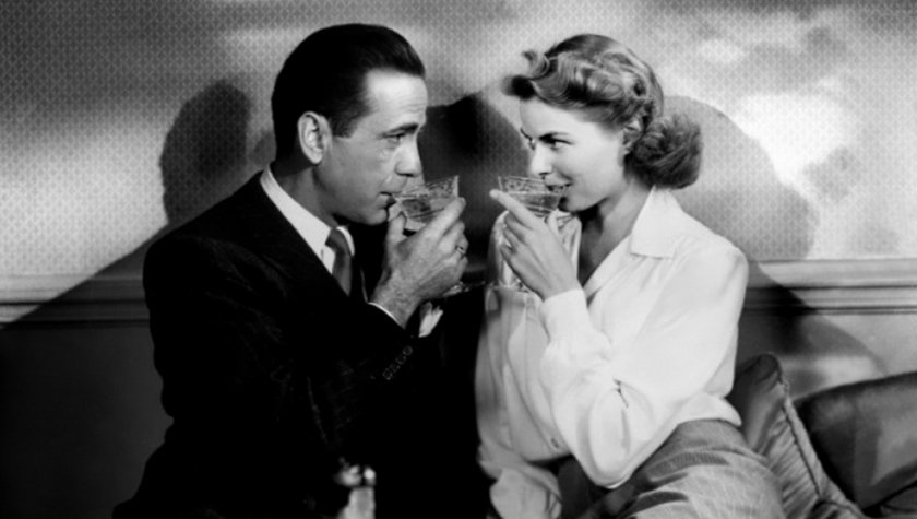 Five Takeaways Classic: 'Casablanca'