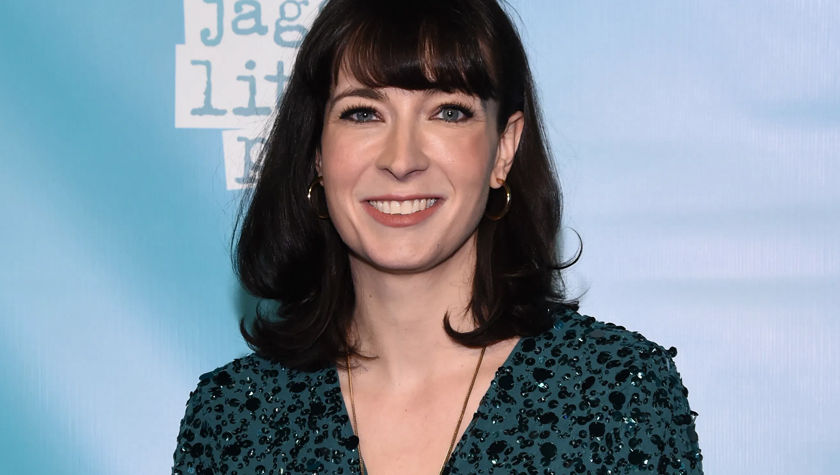 Screenwriting Rolemodels: Diablo Cody