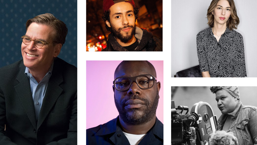 16th Annual Final Draft® Awards to Honor Aaron Sorkin, Steve McQueen, Sofia Coppola, Ramy Youseff and Radha Blank for Screenwriting Achievements