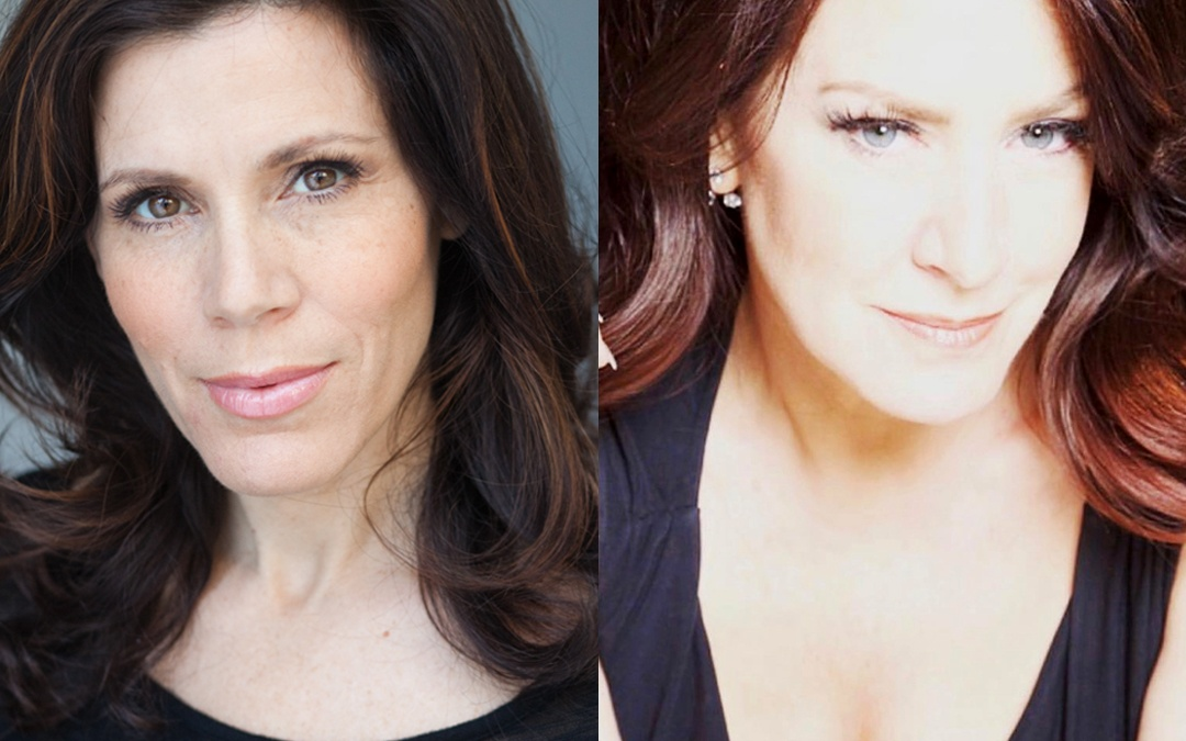 Screenwriting Runs in the Family for the Fisher Sisters