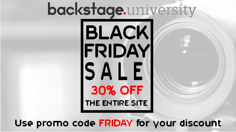 script formatting using Final Draft